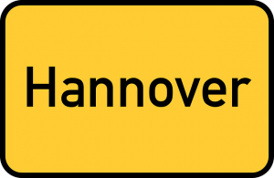 hannover-794159_640