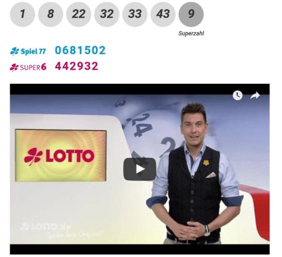 online casino mit echtgeld freispiele