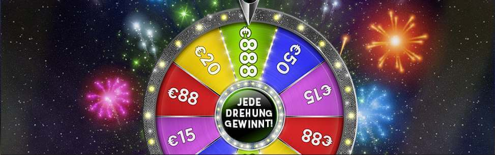 casino 888 bonus auszahlen