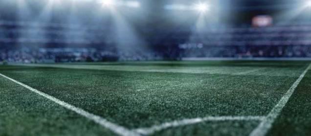 ligen-und-spieler-beim-fussball