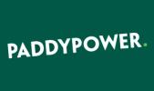 Paddypower Test: Der größte irische Buchmacher im Test