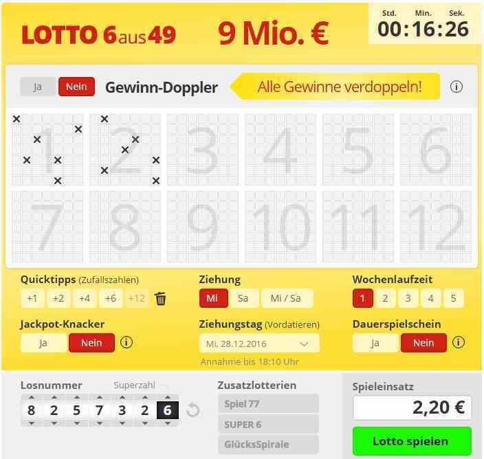 erfahrungen mit lottohelden