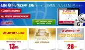 Lottowelt Erfahrungen – Testbericht für Online Lotto