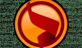 BetRebels Test – Wettanbieter, Details, Infos u. Fakten zu Betrebels