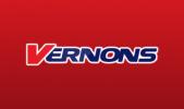 Vernons Test: Wettanbieter Details, Infos & Fakten zu Verons
