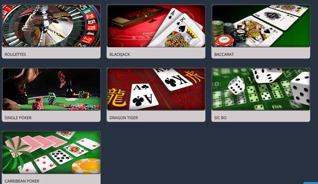casino steuer deutschland