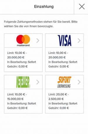 handy aufladen paysafecard