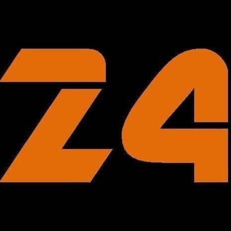 Betico24 Test & Erfahrungen – Sportwetten Anbieter im Vergleich