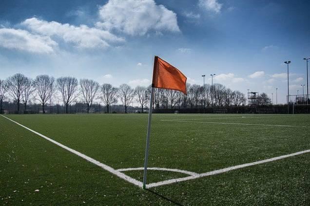 Ergebnisse zu: Trainings | fußball
