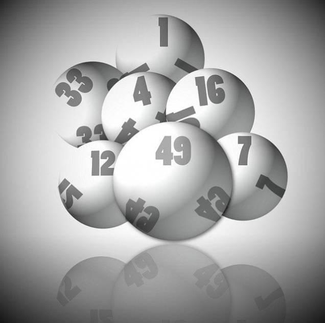 Lotto.De Erfahrung