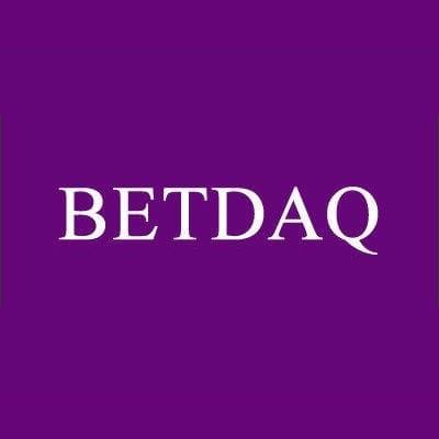 Betdaq Test – Erfahrungen mit der Wettbörse Betdaq