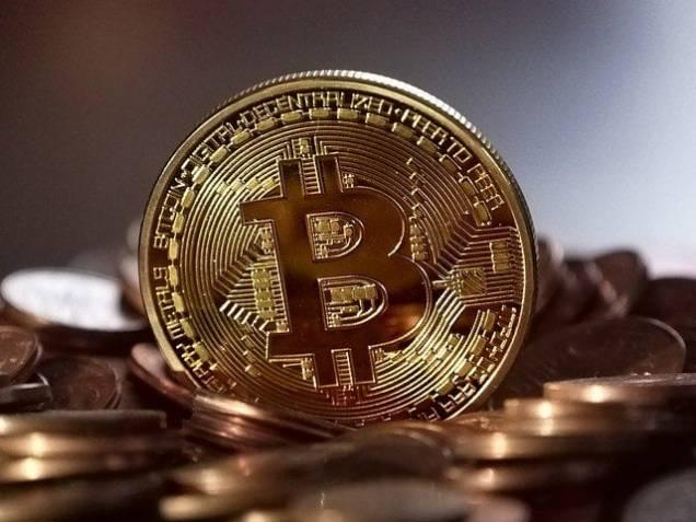 Cloudbet Spieler gewinnt 216 Bitcoins bei Sportwetten