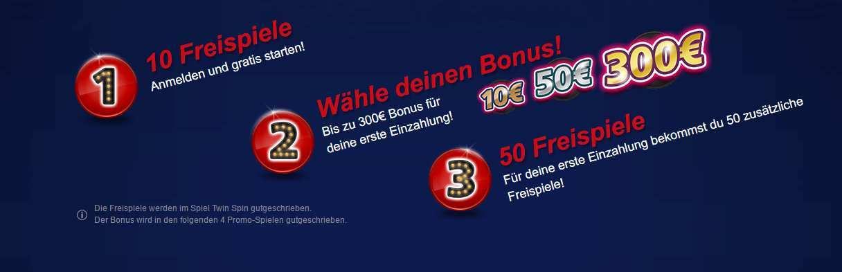 online casino erfahrungen jetztspelen.de
