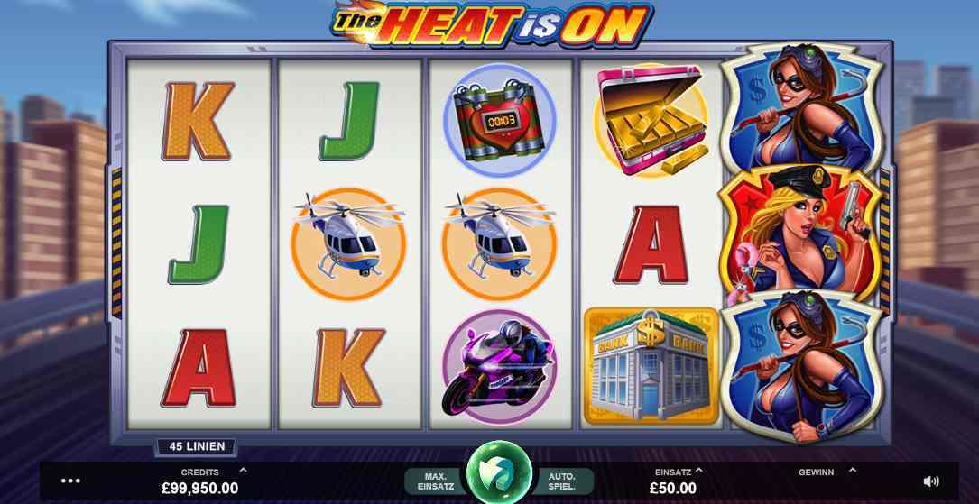 betway Casino Erfahrungen - Usability