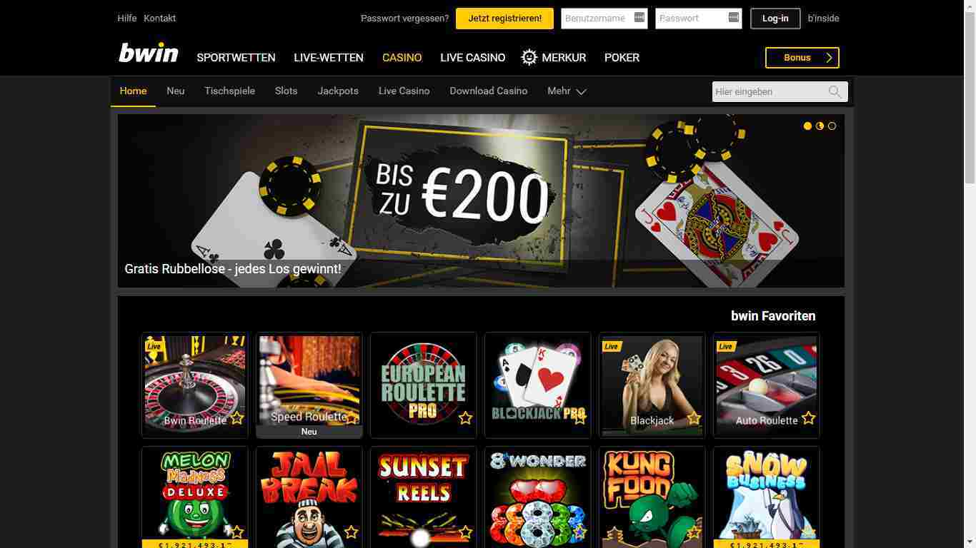 online casino erfahrungen www.book-of-ra.de