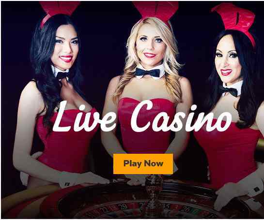 32Red Casino Erfahrungen - Live Casino