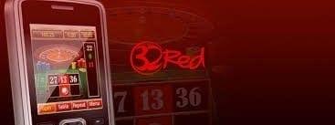 32Red Casino Erfahrungen - Mobil