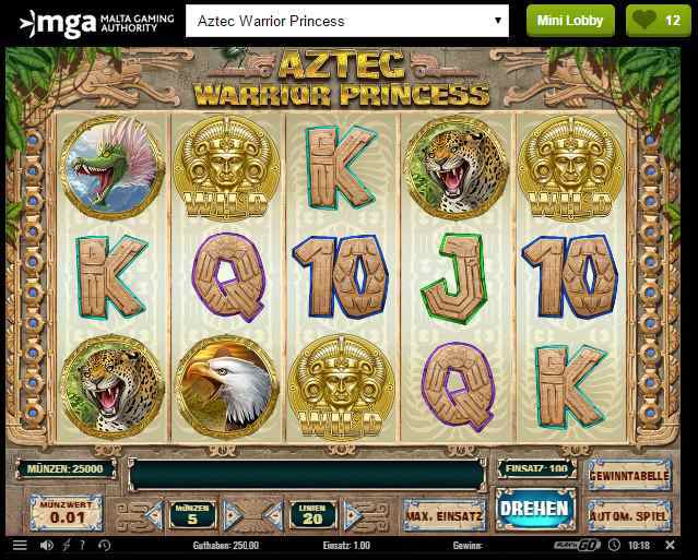 free slots online treasures of egypt online casino online seriöse