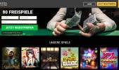 Mega Casino Erfahrungen – Großer Testbericht zum Mega Casino