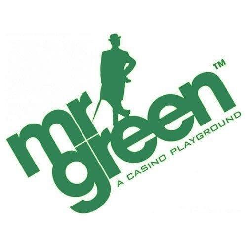 Sportwettenanbieter Mr. Green im Test
