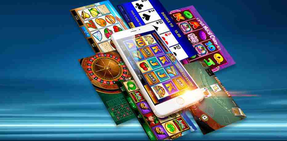 Roxy Palace Casino Erfahrungen - Mobil