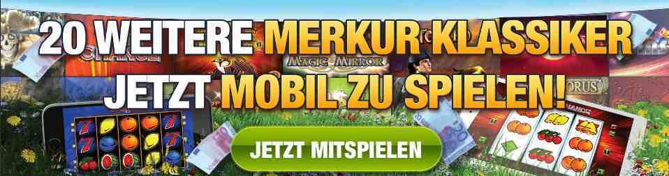Stake7 Casino Erfahrungen - Mobil