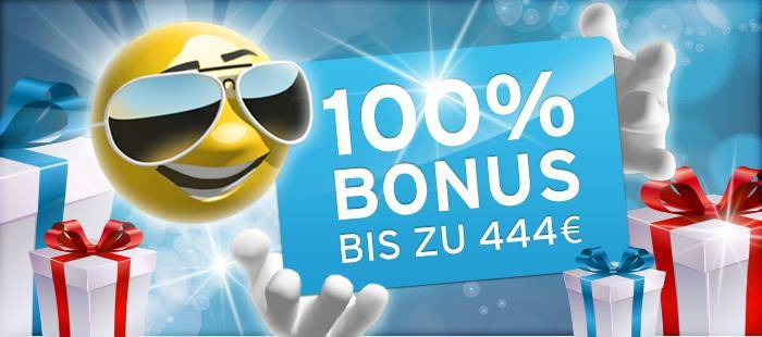 Sunnyplayer Casino Erfahrungen - Boni