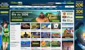 William Hill Casino Erfahrungen – Das Online Casino von William Hill im Test
