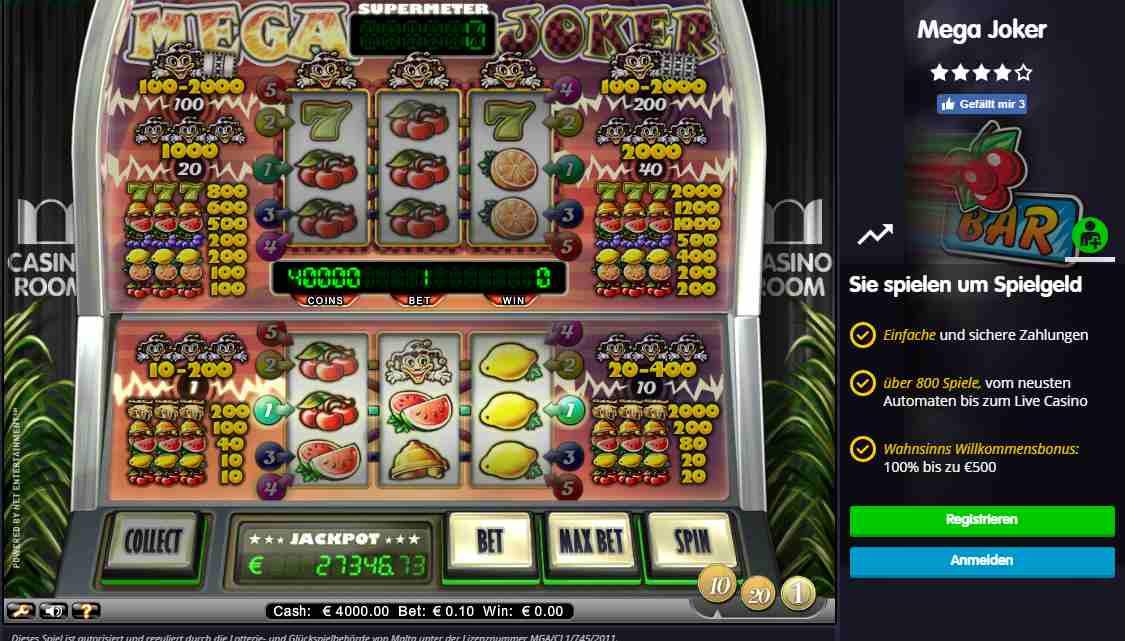 online casino erfahrungen spielautomaten kostenlos