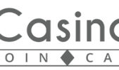 Bitcasino.io Erfahrungen – Echtes Bitcoin Casino im Test