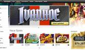 Interwetten Casino Erfahrungen – Testbericht zu Online Casinos
