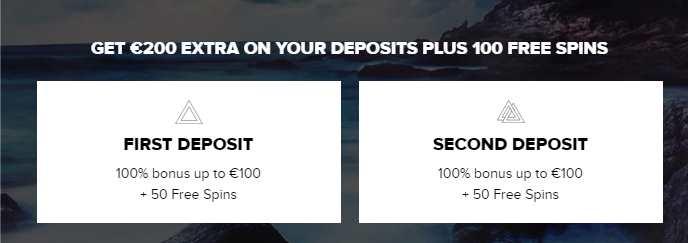 Kaboo Casino Erfahrungen - Bonus