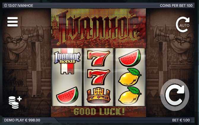 Kaboo Casino Erfahrungen - Usability