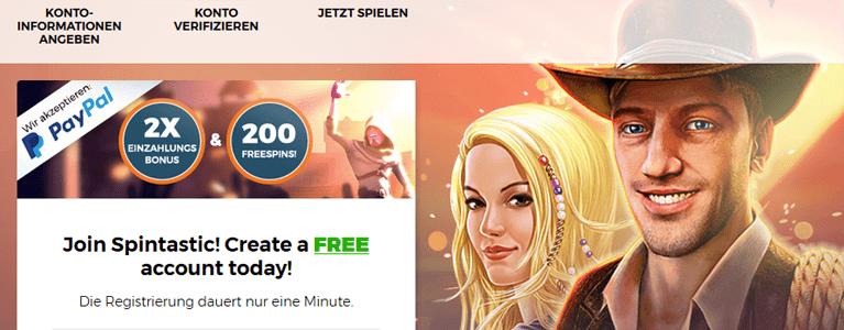 novoline online casino starburts