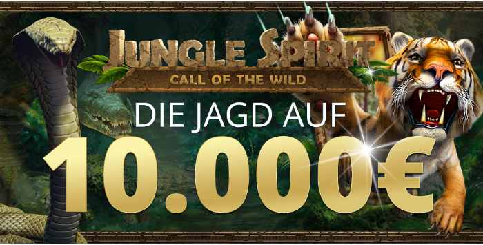 online casino germany kostenlose casino spiele