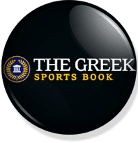 Sportwettenanbieter The Greek