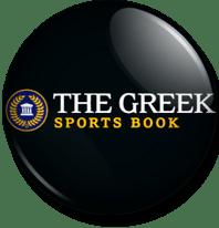 The Greek Wettanbieter Erfahrungen – Sportwettenanbieter im Test