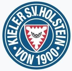 Holstein Kiel Logo Wappen