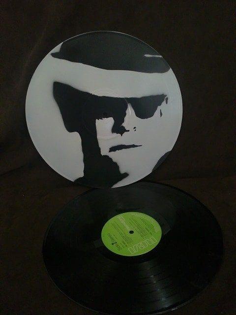 FC Watford, Elton John