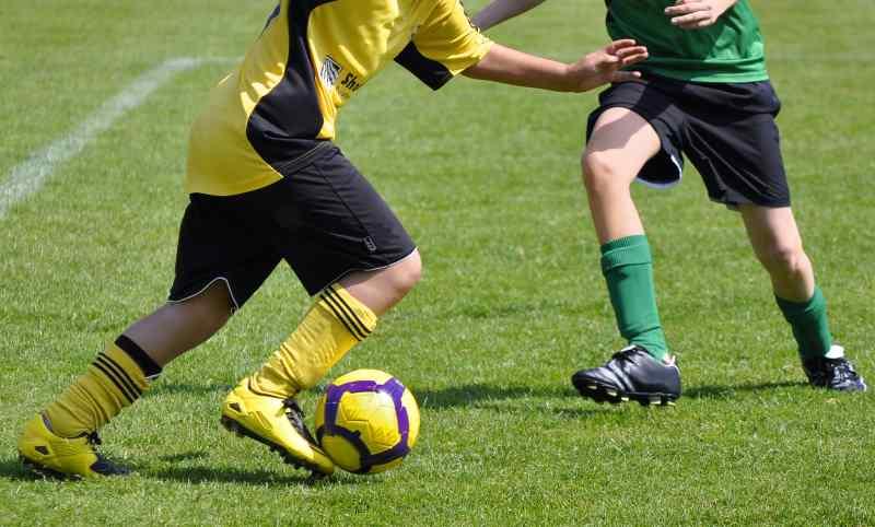 3. Liga - Header