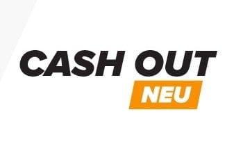 cash out wetten