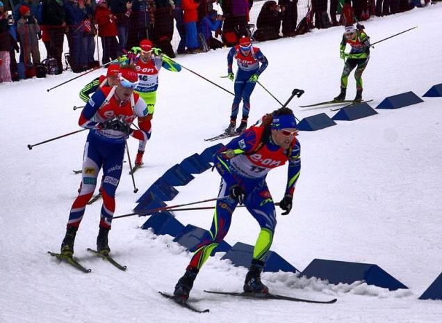 biathlon wetten