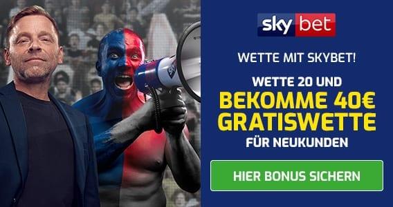 Bet Deutschland